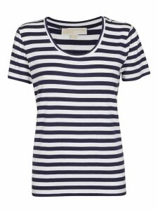 Michael Kors Short Sleeve T-Shirt
