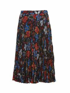 Essentiel Skirt
