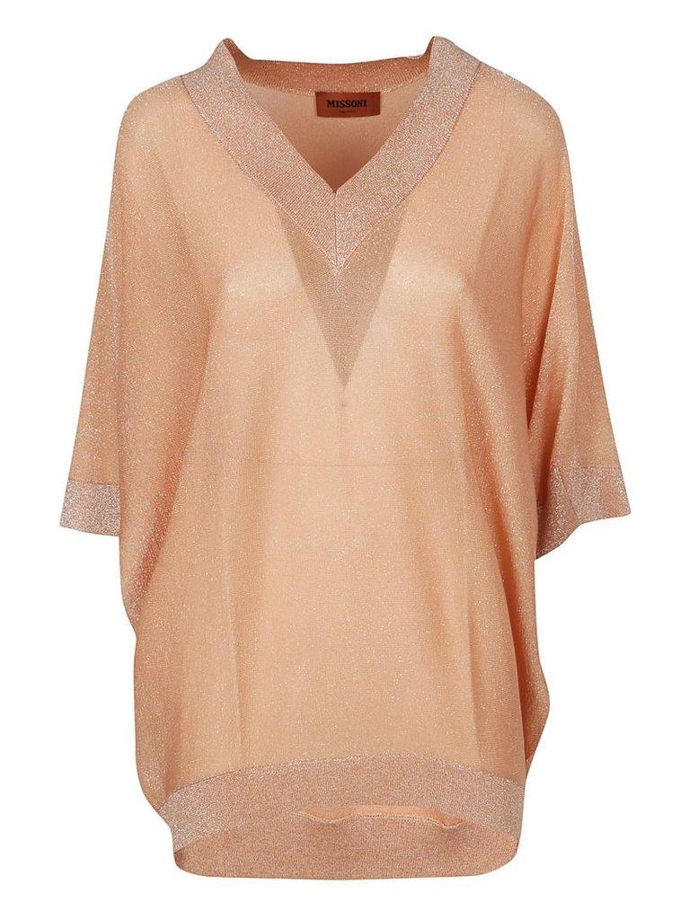 Missoni Knitwear