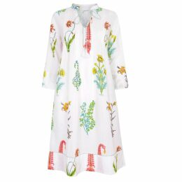 Holly & Tanager - Commuter Tote Bag In Red Patent Leather