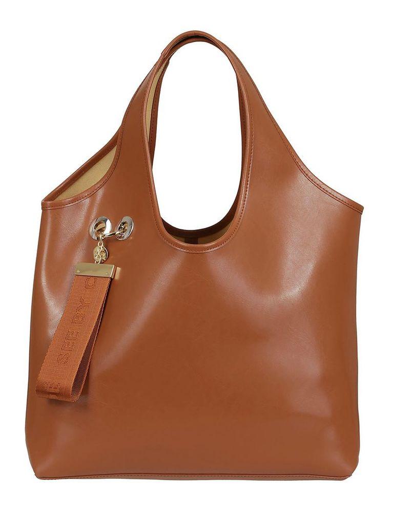 See By Chloé Jay Shopper Bag