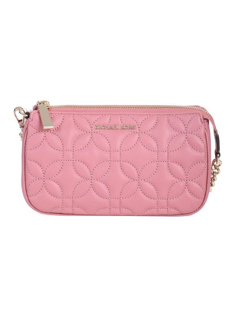Michael Kors Sloan small shoulder bag