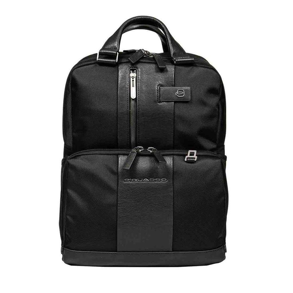 Piquadro Computer And Ipad® Backpack
