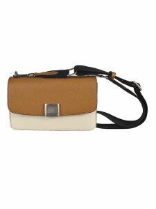 Golden Goose Valentina Mini Shoulder Bag