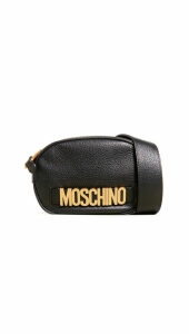 Moschino Moschino Crossbody Bag