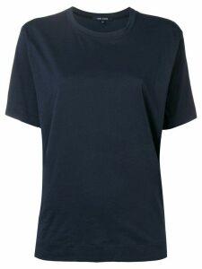 Sofie D'hoore Tia T-shirt - Blue