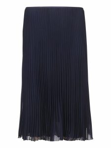 Polo Ralph Lauren Pleated Skirt