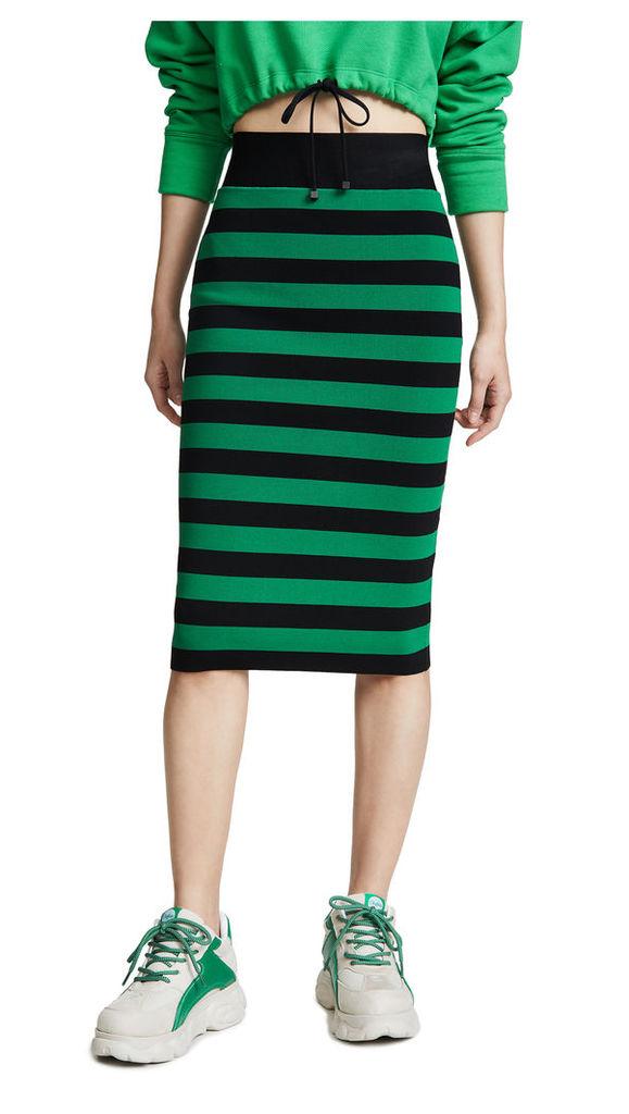 Veronica Beard Baker Skirt
