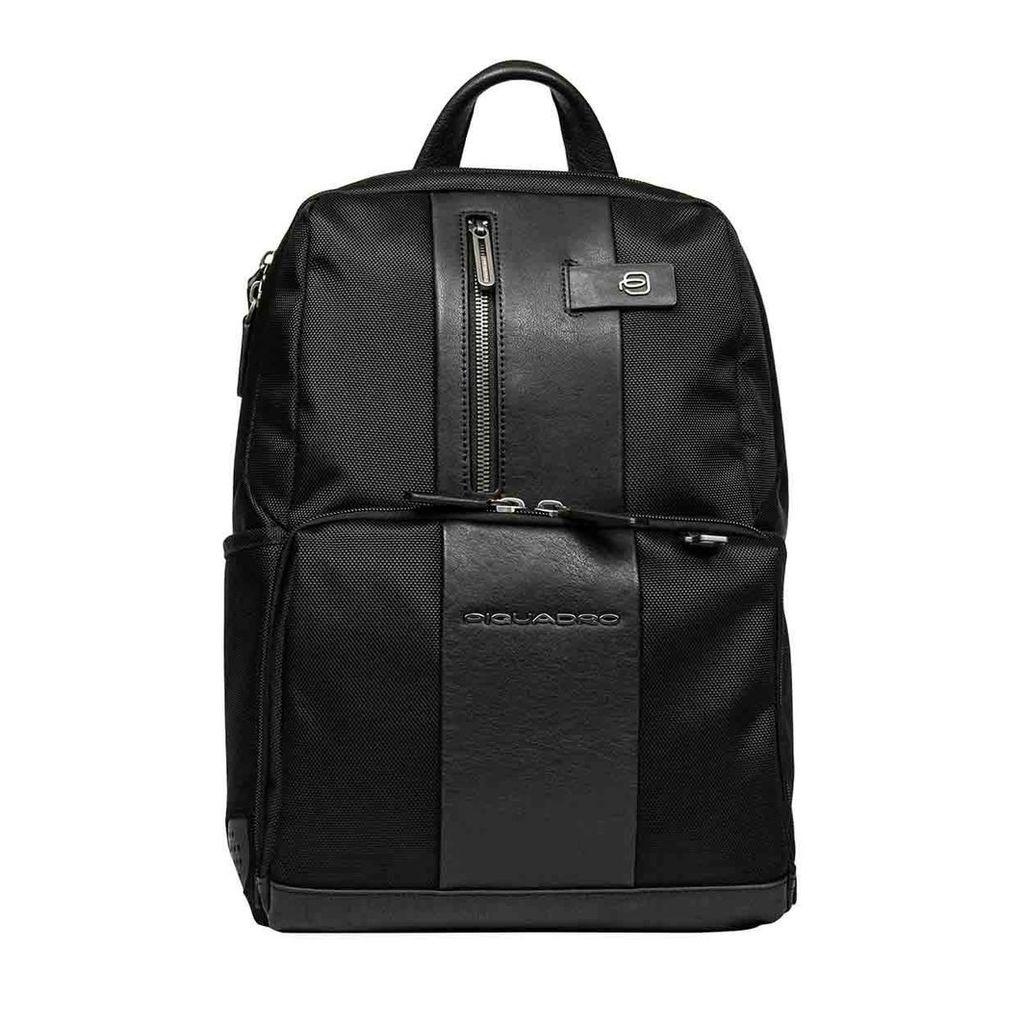 Piquadro Laptop/ipad® Rucksack
