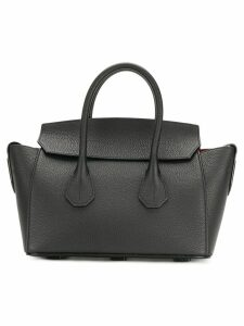 Bally Sommet small tote - Black