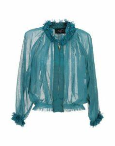 CLIPS SHIRTS Shirts Women on YOOX.COM