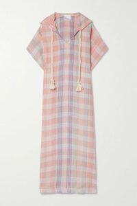 Balenciaga - Speed Hunters Printed Cotton-jersey T-shirt - Black