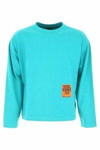 OAMC Long-sleeved T-shirt