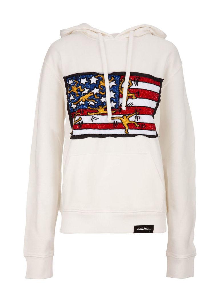 Loonely Crowd Sweatshirt