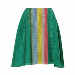 Boo Pala London Alex Skirt