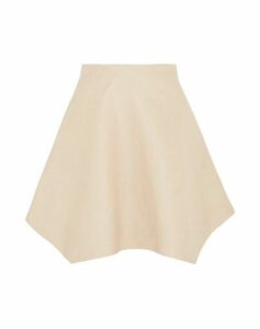 DELPOZO SKIRTS Knee length skirts Women on YOOX.COM
