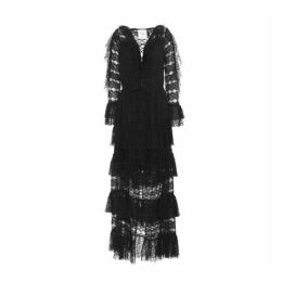 Boo Pala London Dilara Lace Dress