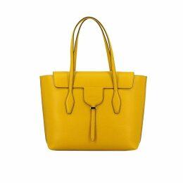 Tods Mini Bag Shoulder Bag Women Tods