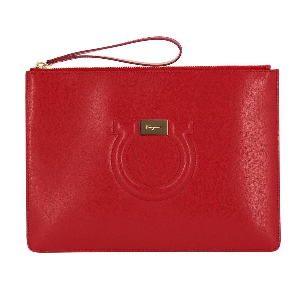 Salvatore Ferragamo Mini Bag Mini Bag Women Salvatore Ferragamo