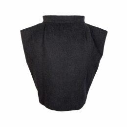 TISKA London - Sonor Skirt