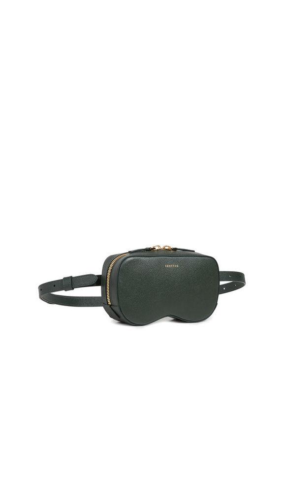 Senreve Coda Belt Bag