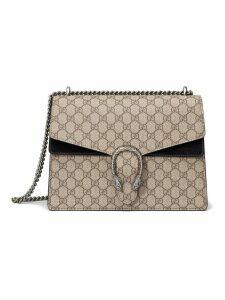Gucci Dionysus medium GG shoulder bag - Neutrals