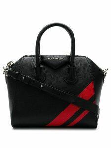 Givenchy mini Antigona tote bag - Black
