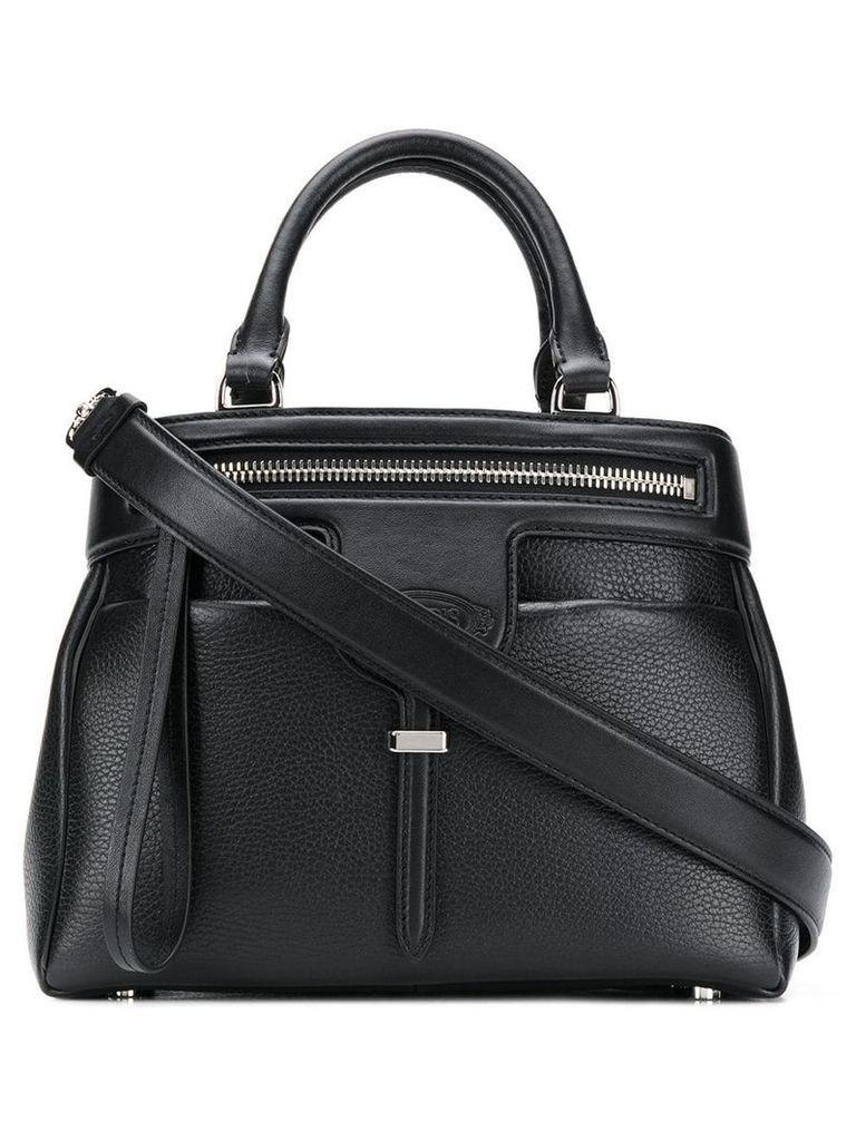 Tod's Thea tote bag - Black