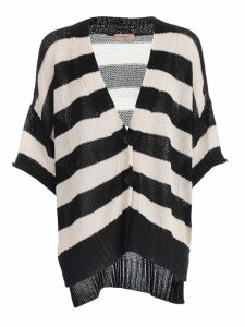 TwinSet Knitted Cardigan
