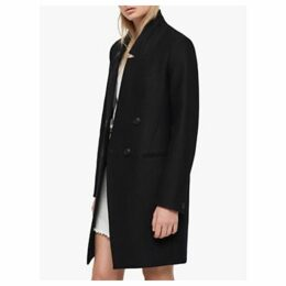 AllSaints Adrea Tailored Coat