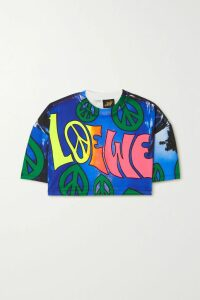 Theory - Cashmere Coat - Sand