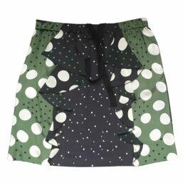 Brand new Marni skirt