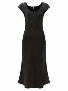 Isabel Marant - Praise Single Breasted Blazer - Womens - White