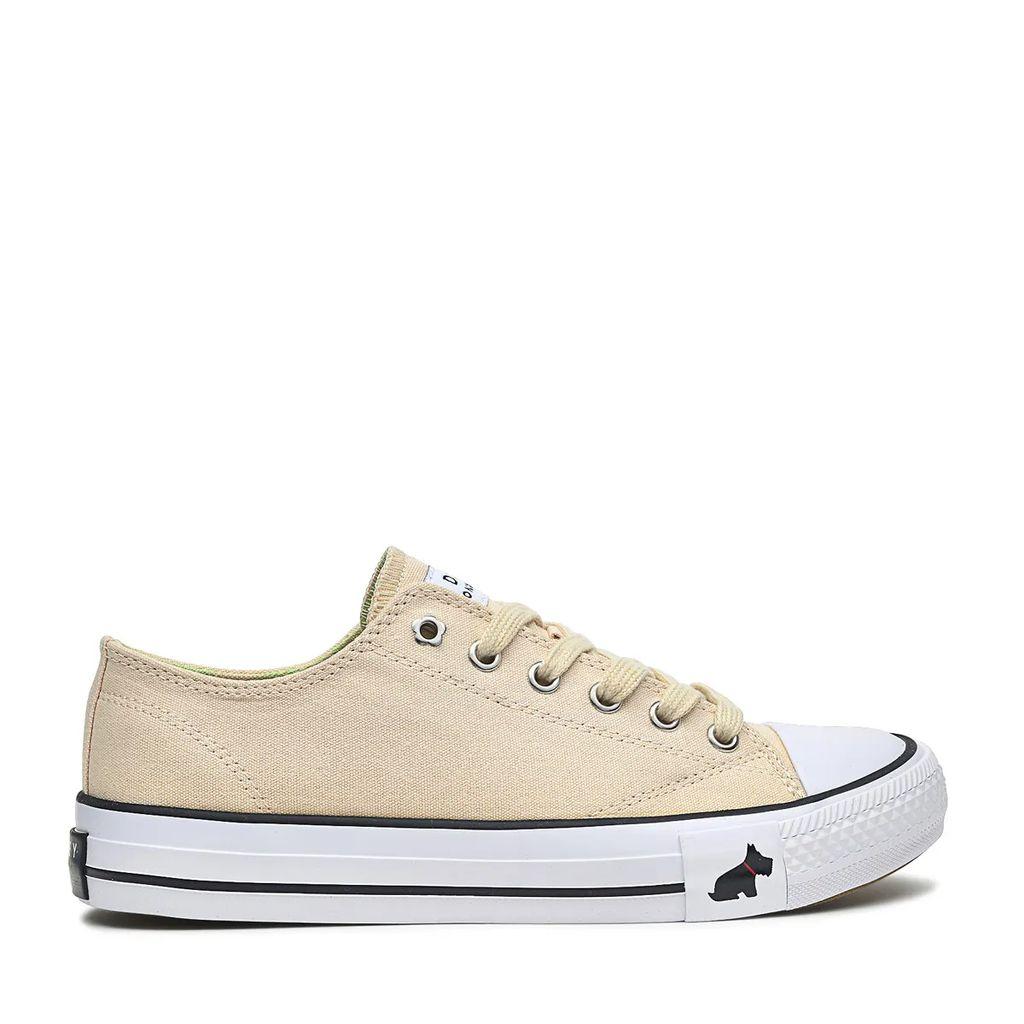 Radley London Indigo Place Medium Flapover Shoulder Bag