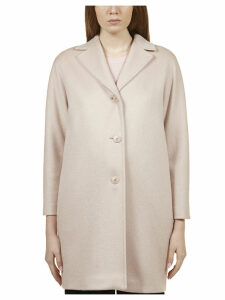 Max Mara Studio Coat