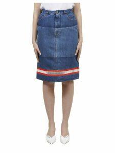 Calvin Klein Skirt