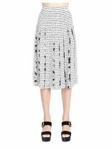 Diane Von Furstenberg gardena Skirt