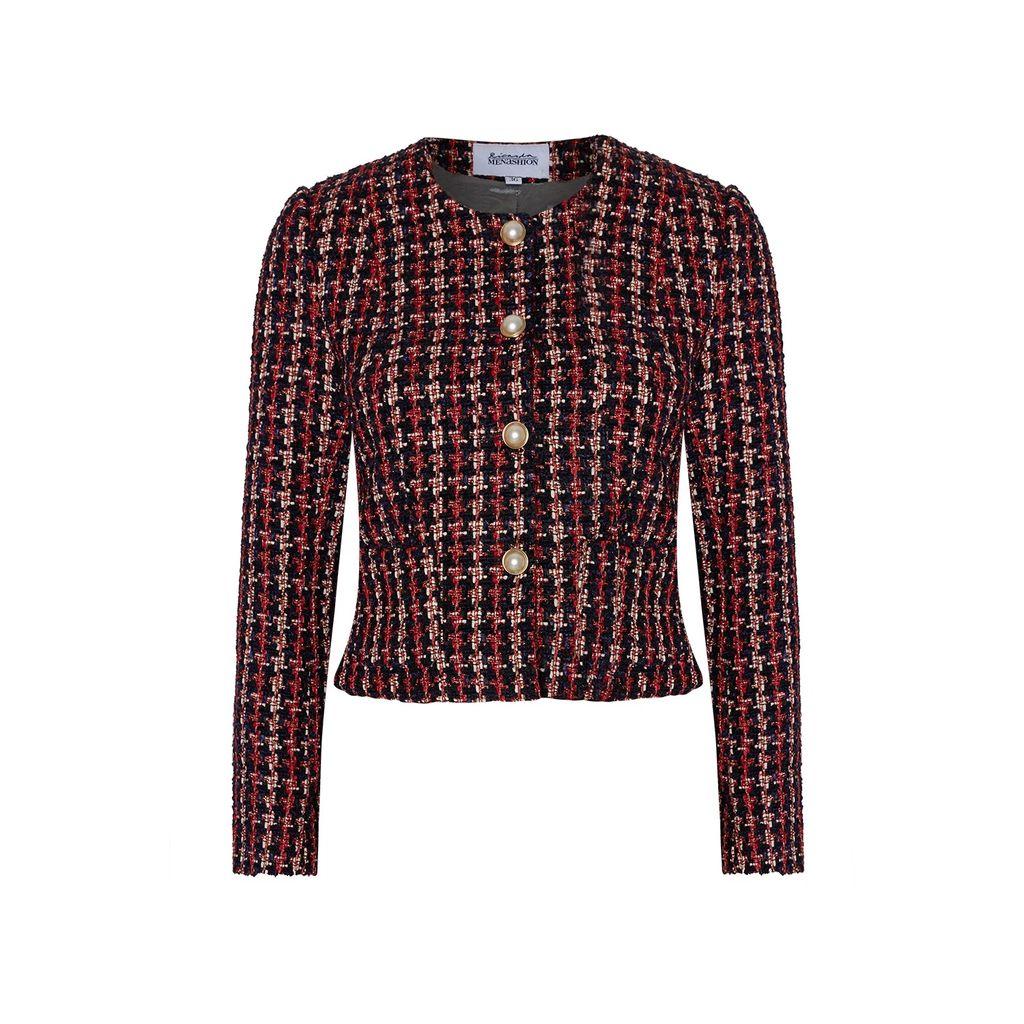 Jill & Gill - Anna Sweater