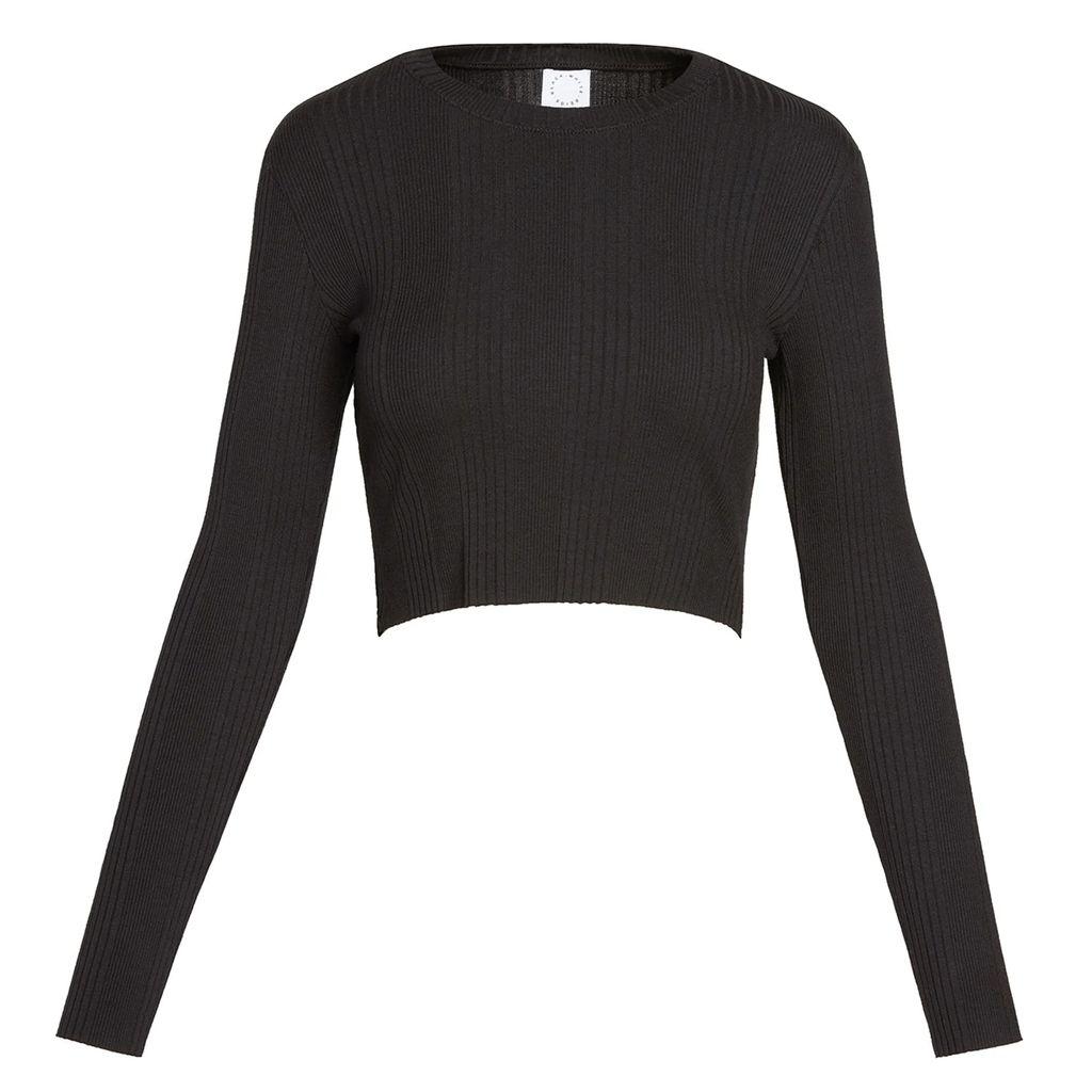 Jill & Gill - Debbie T-Shirt