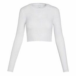 Jill & Gill - Kate Sweater