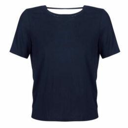 JDY  JDYMOLA  women's Blouse in Blue
