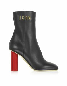 Dsquared2 Single-breasted Blazer