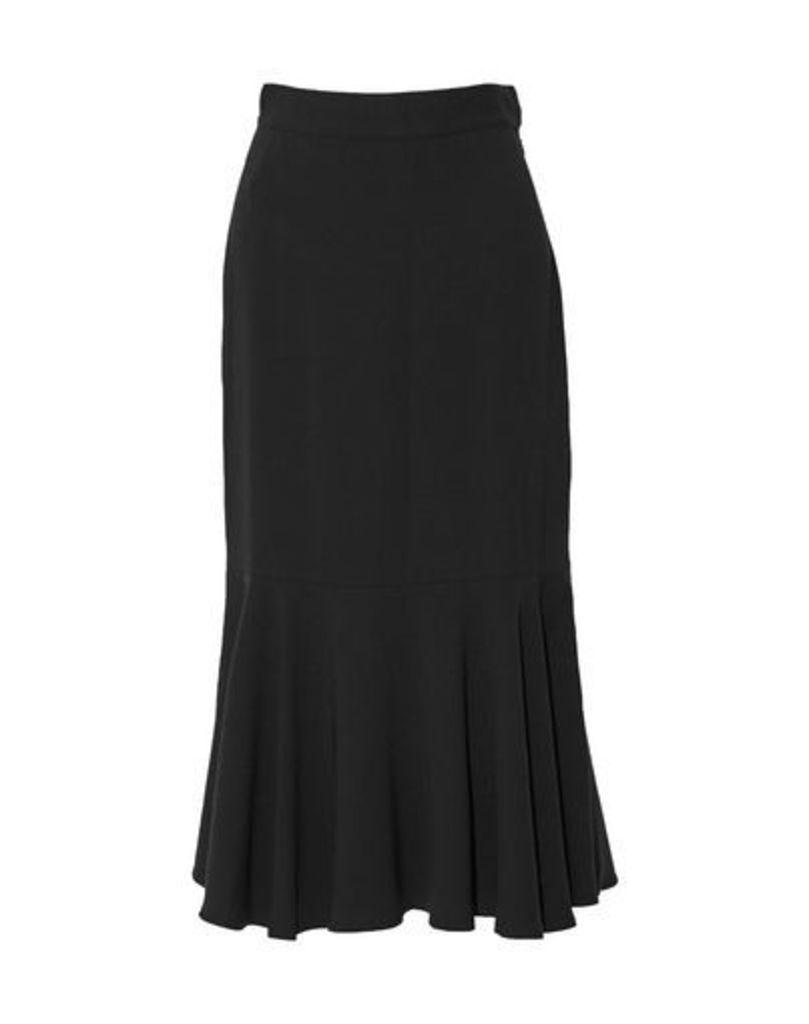 CO SKIRTS 3/4 length skirts Women on YOOX.COM