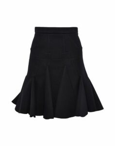 ANTONIO BERARDI SKIRTS Knee length skirts Women on YOOX.COM