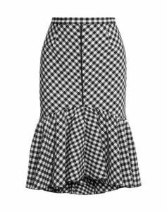 TOME SKIRTS Knee length skirts Women on YOOX.COM