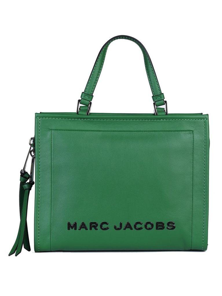 Marc Jacobs Boxy Shopper Bag