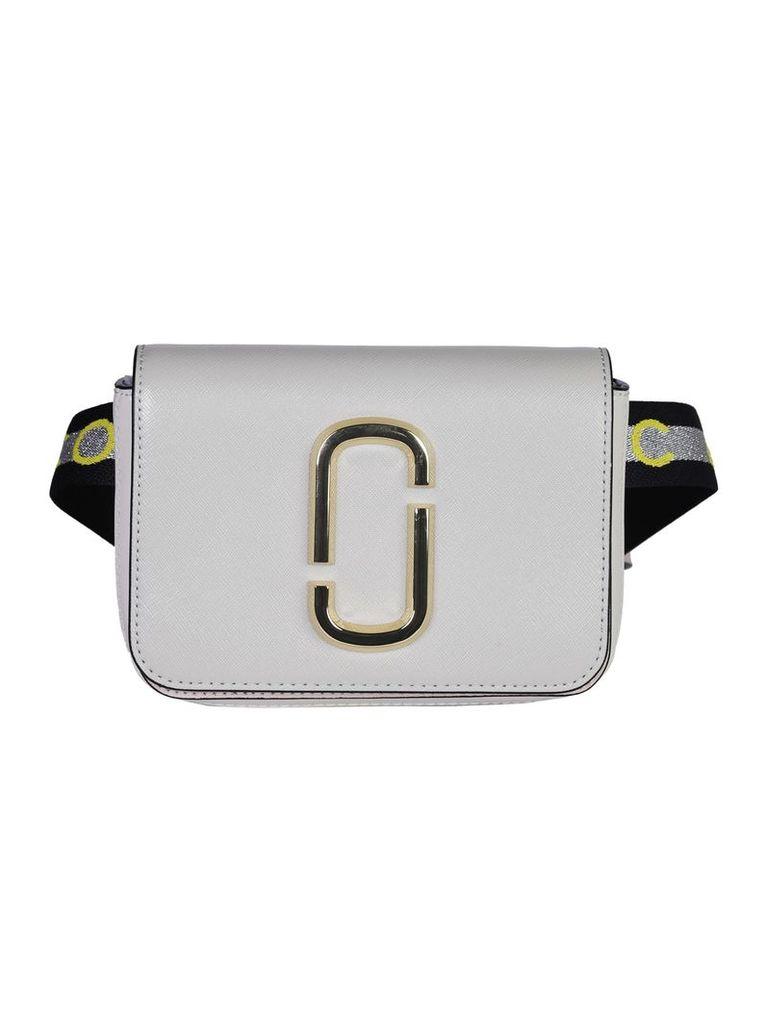 Marc Jacobs Embellished Belt Bag