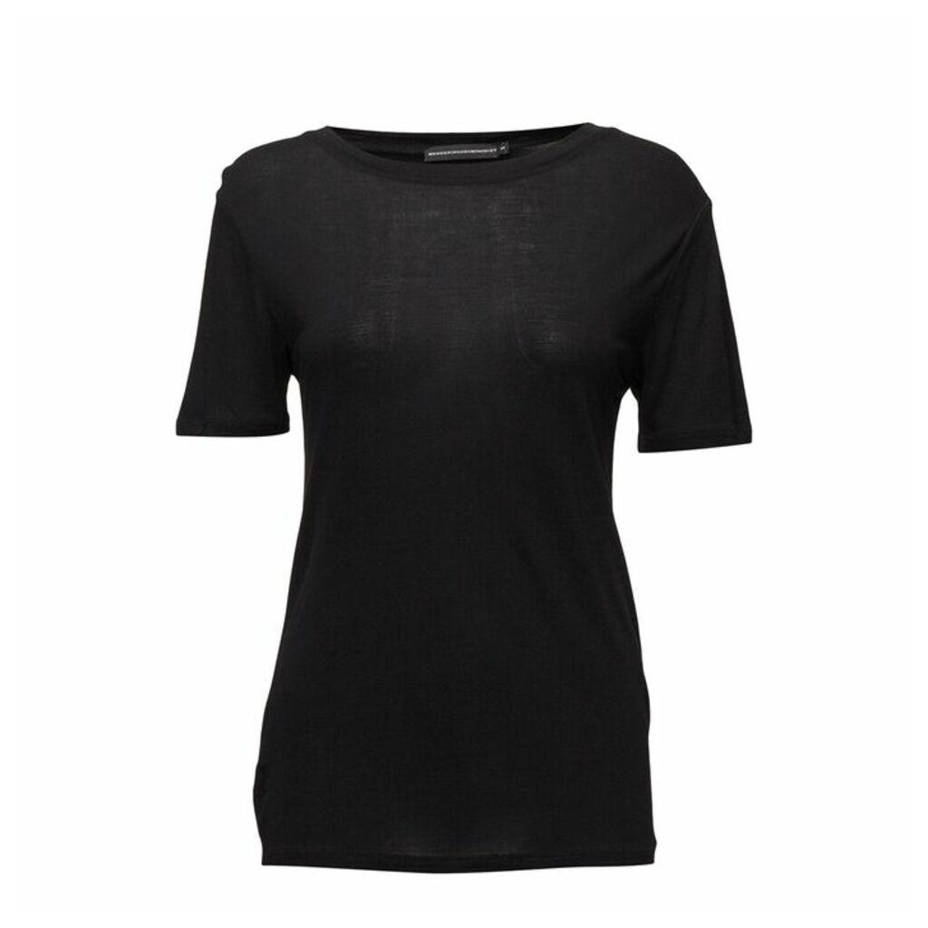 Munderingskompagniet - MDK Mdk T-shirt