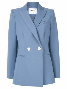 CAMILLA AND MARC Rydell Blazer - Blue