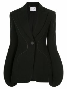CAMILLA AND MARC Lumen Blazer - Black